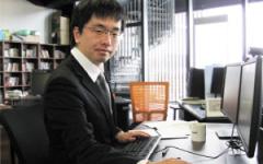 e-Heart プロジェクトチームメンバー (株式会社知能情報システム)